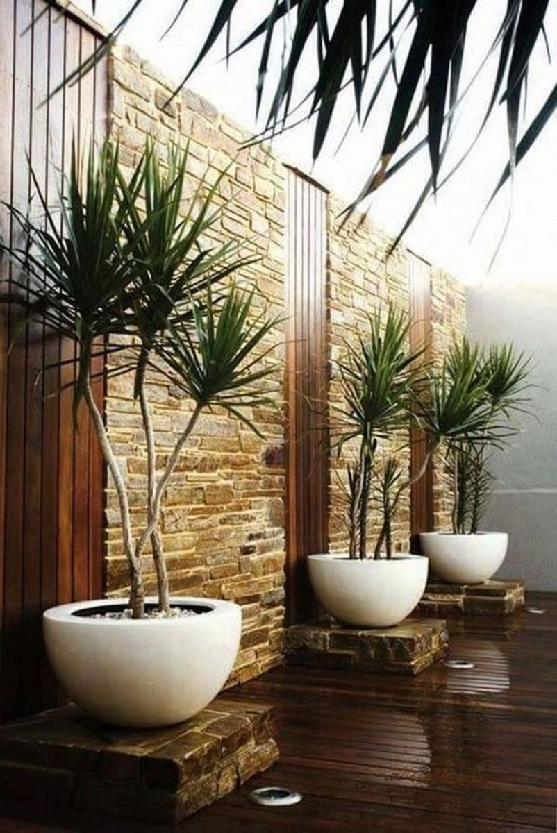 The Best Minimalist Garden Design Ideas You Have To Try 30