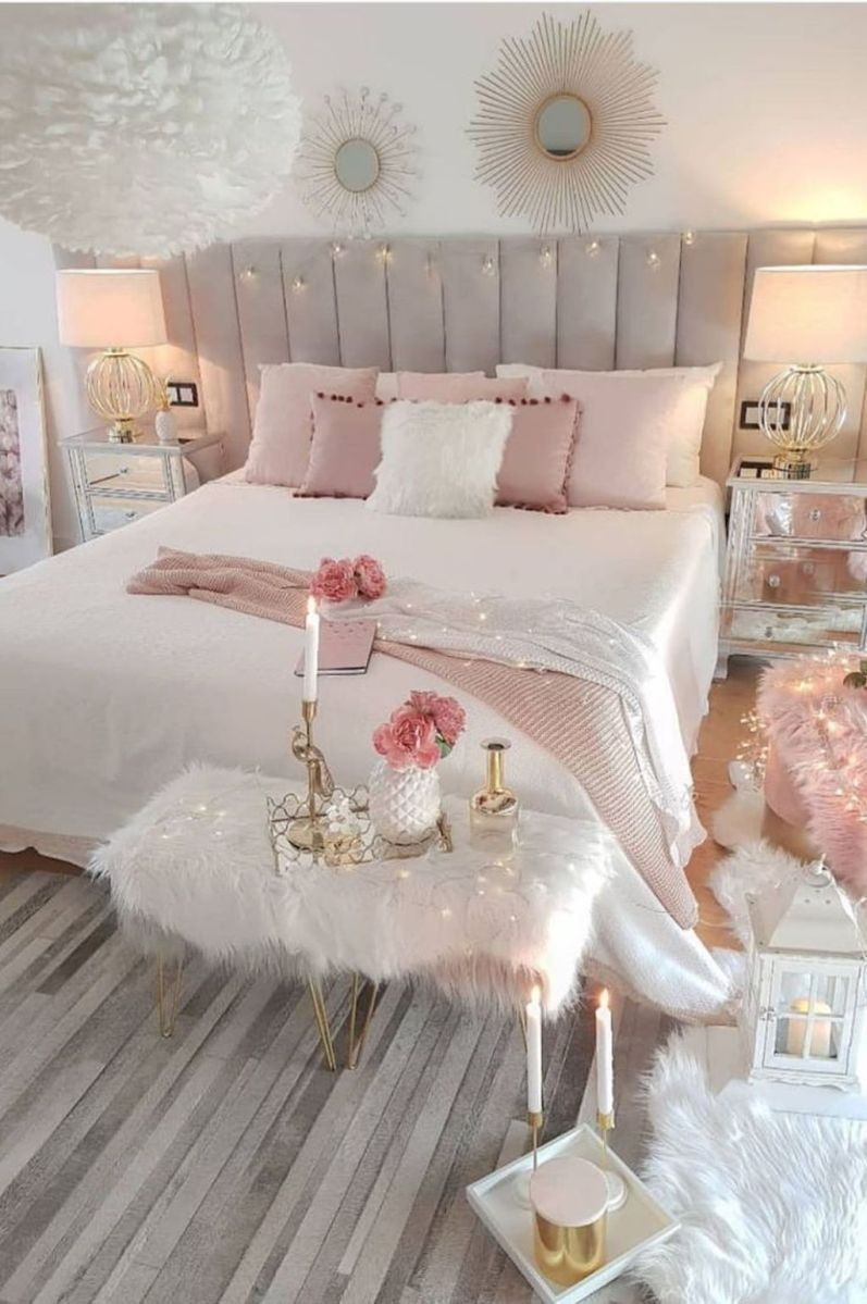 Amazing Best Small Room Ideas You Never Seen Before 08