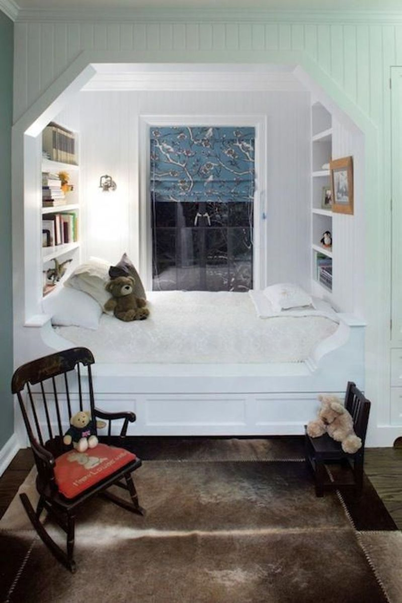 Amazing Best Small Room Ideas You Never Seen Before 13