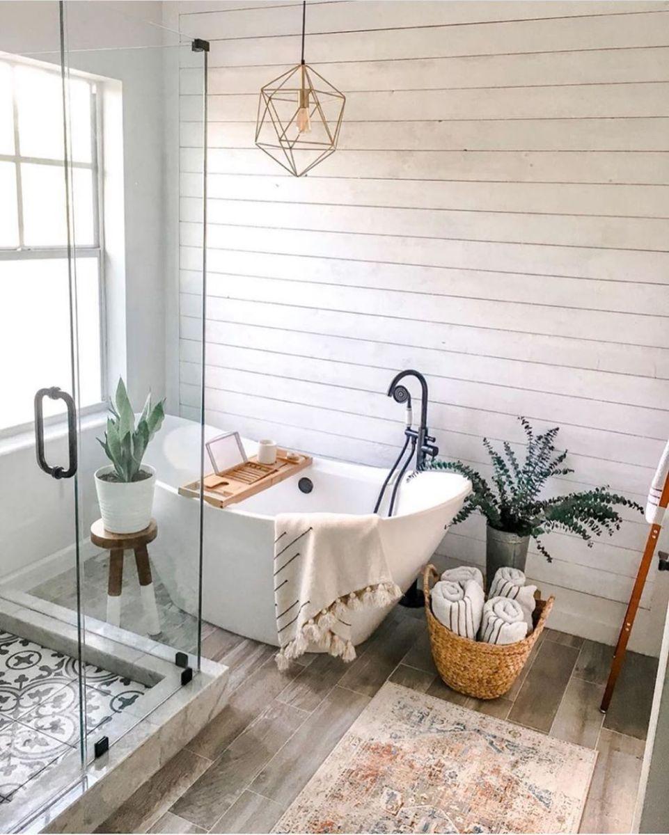 Best Scandinavian Interior Design Ideas For Small Space 01