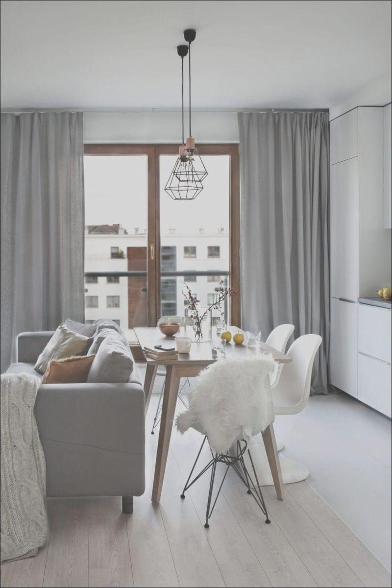 Best Scandinavian Interior Design Ideas For Small Space 21