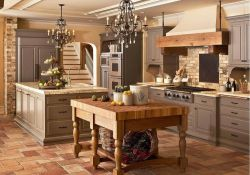 Fabulous Rustic Italian Decor Ideas For Your Home 14
