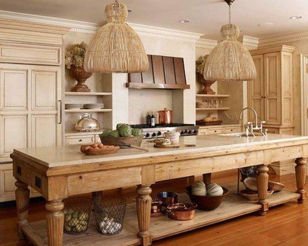 Fabulous Rustic Italian Decor Ideas For Your Home 17