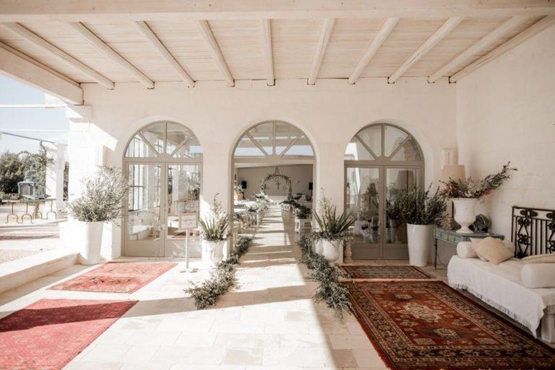 Fabulous Rustic Italian Decor Ideas For Your Home 27