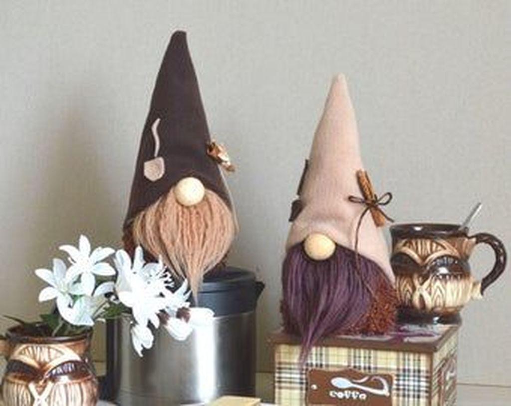Nice Spring Scandinavian Decor Ideas To Beautify Your Home 03