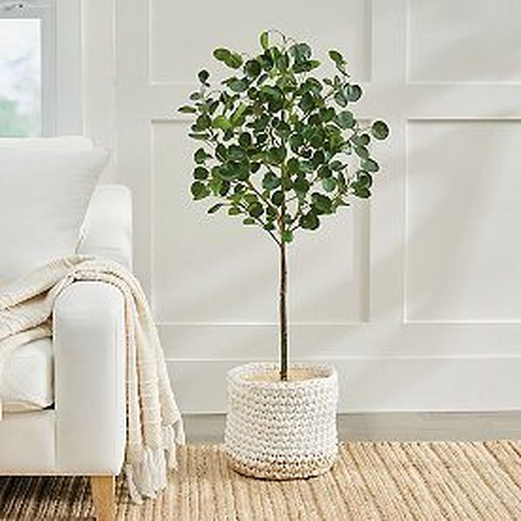 Nice Spring Scandinavian Decor Ideas To Beautify Your Home 29