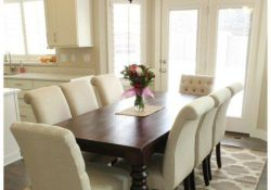 Best Rugs For Dining Room