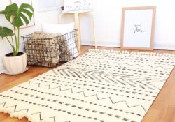Cheap Bedroom Rugs