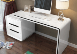 Walmart Home Office Desk