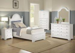 Bassett Bedroom Furniture