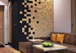 Home Interior Wall Decor