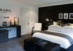 Mens Bedroom Ideas On A Budget