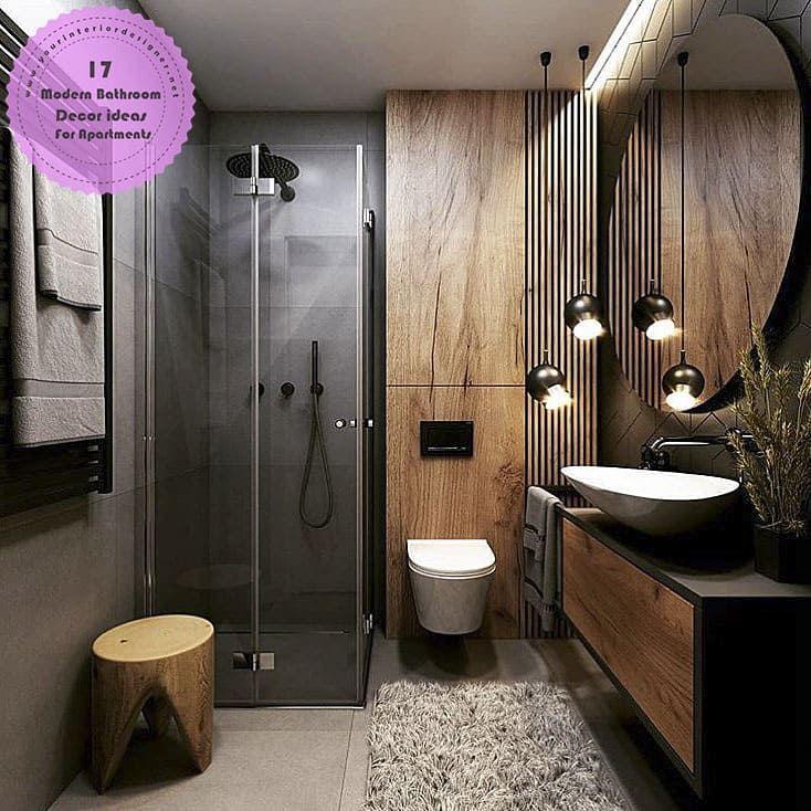 Best Bathroom Designs