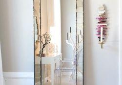 Long Mirror For Bedroom