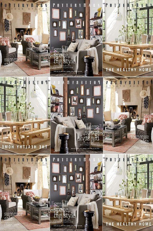 Home Interior Catalog 2019