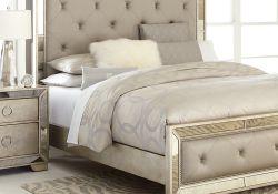 Macys Bedroom Sets Queen