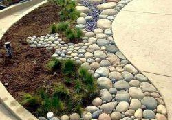 Valuable Rocks In Your Backyard