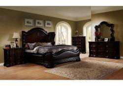 Wayfair King Bedroom Sets