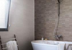 Pvc Bathroom Wall Panels