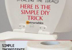 Best Bathroom Air Freshener