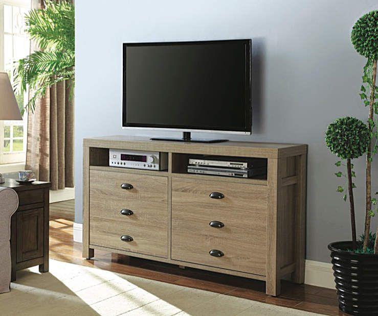 Big Lots Furniture Tv Stands