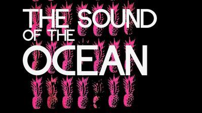 The Sound of the Ocean stills 4