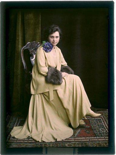 1910's.