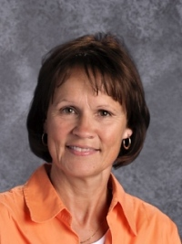 Cindy Thibodeau : Special Education Ed Tech