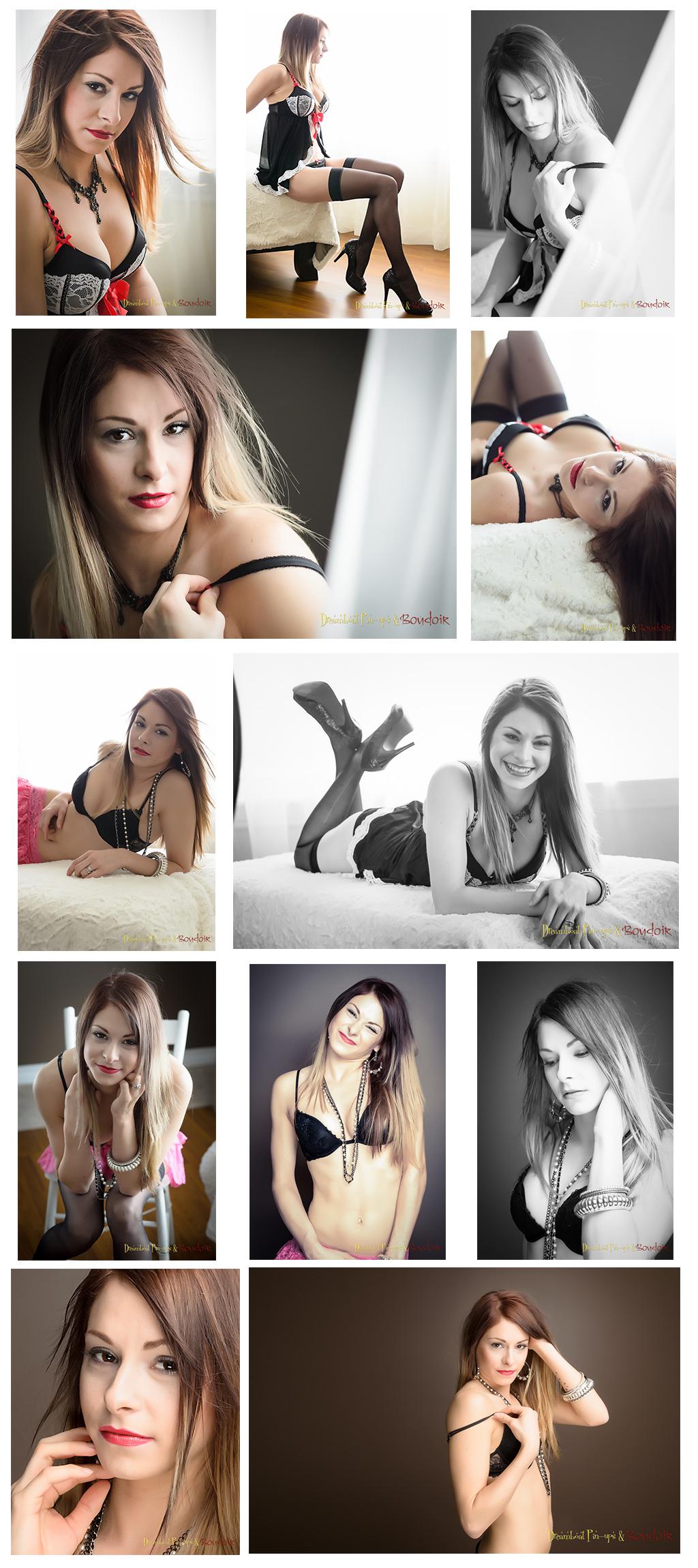 K-Collage