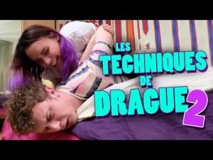 NORMAN – LES TECHNIQUES DE DRAGUE 2 ! – YouTube