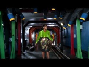 Invisible Mindy Kaling – Nationwide Super Bowl XLIX Ad Teaser – YouTube super bowl
