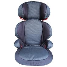 Bébé Confort - Siège-auto Rodi SPS Stone Caractéristiques techniques :Gr. 2/3. Poids : 4