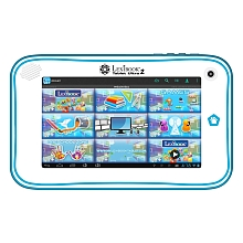 Tablette ultra 2 Fun