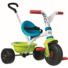 toys' r us Smoby - Tricycle Be Move Pop