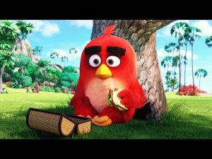 ANGRY BIRDS Le Film Bande Annonce (sortie mai 2016) – YouTube