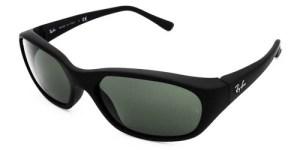 Lunettes de soleil Ray-Ban pas cher : achetez 621 paires de lunettes Ray ban