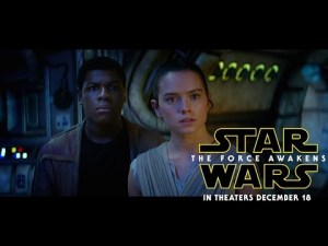 Star Wars: The Force Awakens Trailer (Officiel) le reveil de la force – YouTube