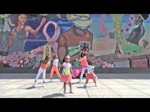 Silento- Watch Me (Whip/Nae Nae) #WatchMeDanceOn – YouTube