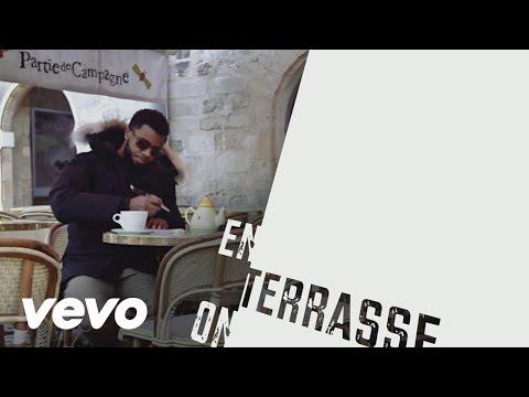 Lefa – En terrasse (Audio + Paroles) – YouTube