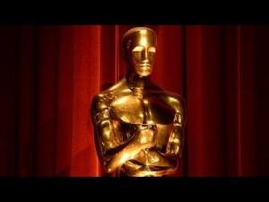 Oscars 2016 : et les nominés sont… The revenants – YouTube