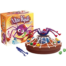 toys' r us Asmodée - Miss Kipik
