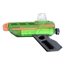 toys' r us Xploderz - Pistolet Night Fighterz Gen-325