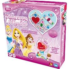 toys' r us Asmodée - Princesse Mystère