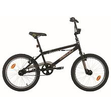 toys' r us Avigo - BMX Stingr 20