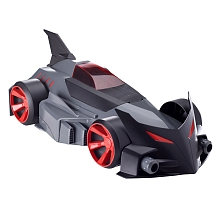 toys' r us Batmobile