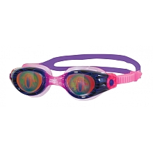 toys' r us Zoggs - Lunettes De Natation - Sea Demon Junior - Rose