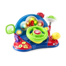 toys' r us Volant interactif