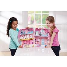 toys' r us You & Me - Maison Familiale