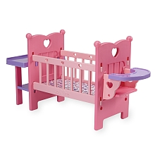 toys' r us You & Me - Nurserie