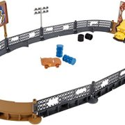 Cars-DXY95-Playset-Entranement-0-0